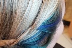 fryzjer-jaworzno-002