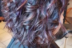fryzjer-jaworzno-003