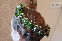 fryzjer-jaworzno-fryzura-na-kumunie01