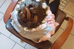 fryzjer-jaworzno-fryzura-na-kumunie02