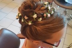 fryzjer-jaworzno-fryzura-na-kumunie03