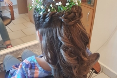 fryzjer-jaworzno-fryzura-na-kumunie04